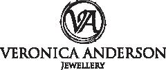 Veronica Anderson Jewellery