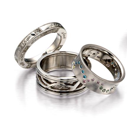platinum jewellery jewellery