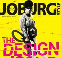 VAJ at Joburg Style