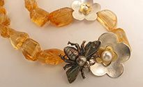VAJ Collection | Bees ...