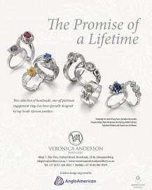 VAJ | Chosen Bride Ad