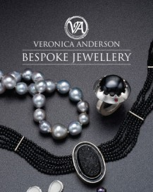 VAJ Shine Bespoke advert one