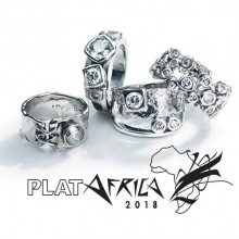 Anglo Platinum Platafrica