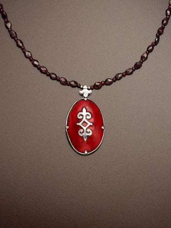 Vintage Jewellery | VAJ