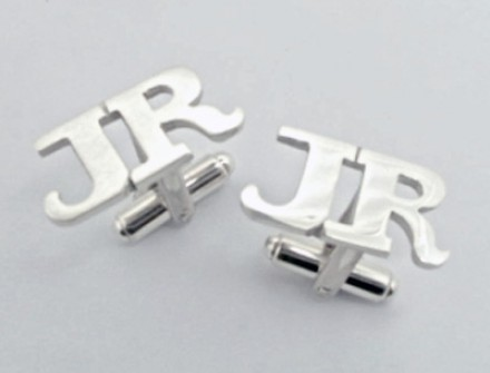 """Cufflink 